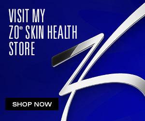 ZO Skin Store Skin Health