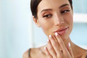 How Long Does Lip Filler last?